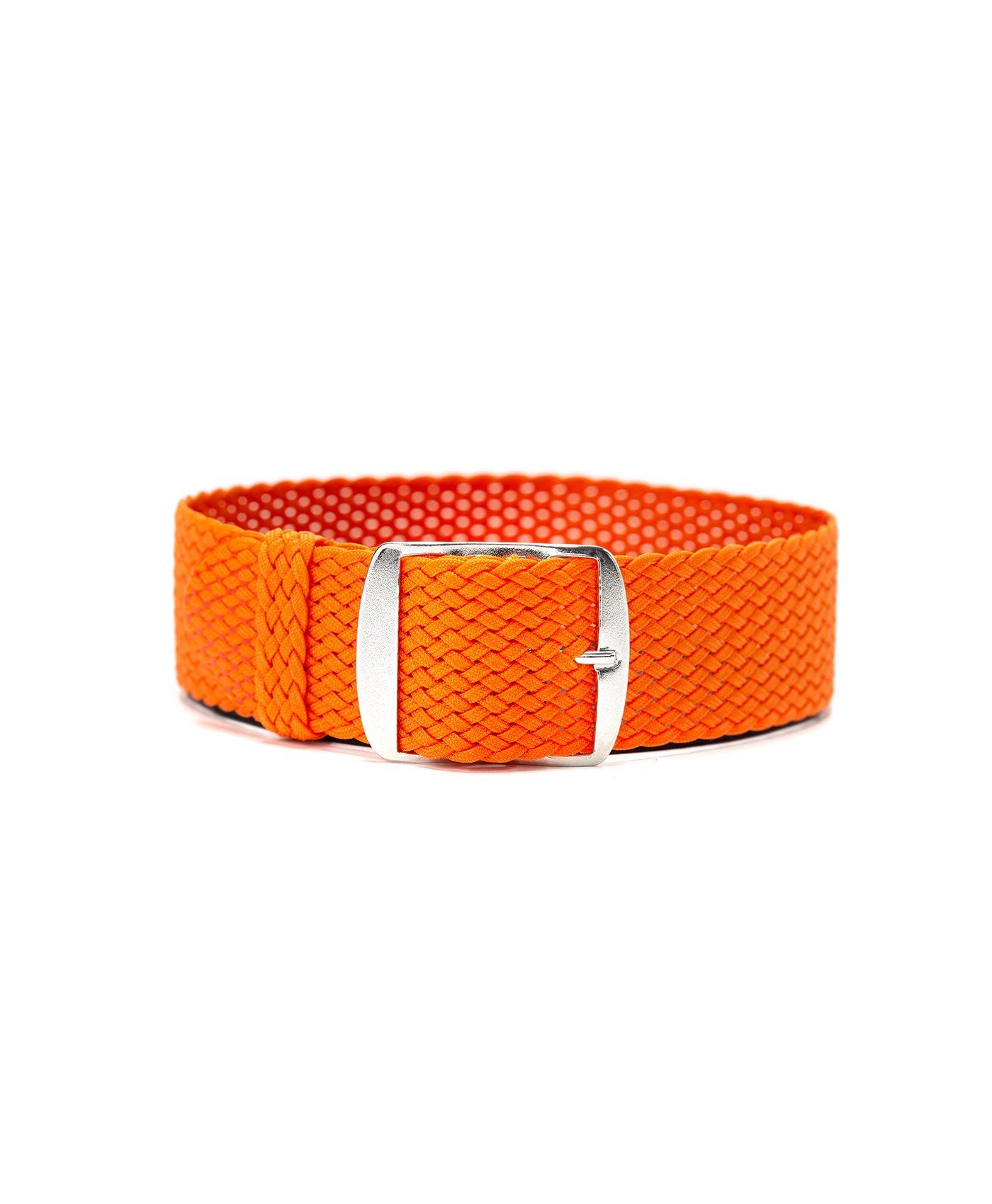 WB_Perlon_orange