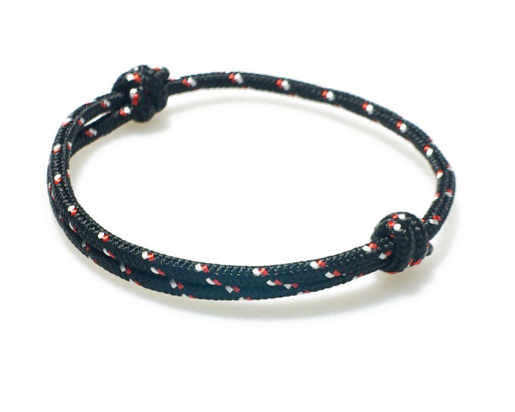 More Nautical Rope Bracelet And Anicorn Watch Matchups. Teardrop Diamond. Kid Stud Earrings. Enameled Lockets. Jareds Engagement Rings. Laboratory Grown Diamond. Link Earrings. Sapphire Wedding Rings. Choker Silver