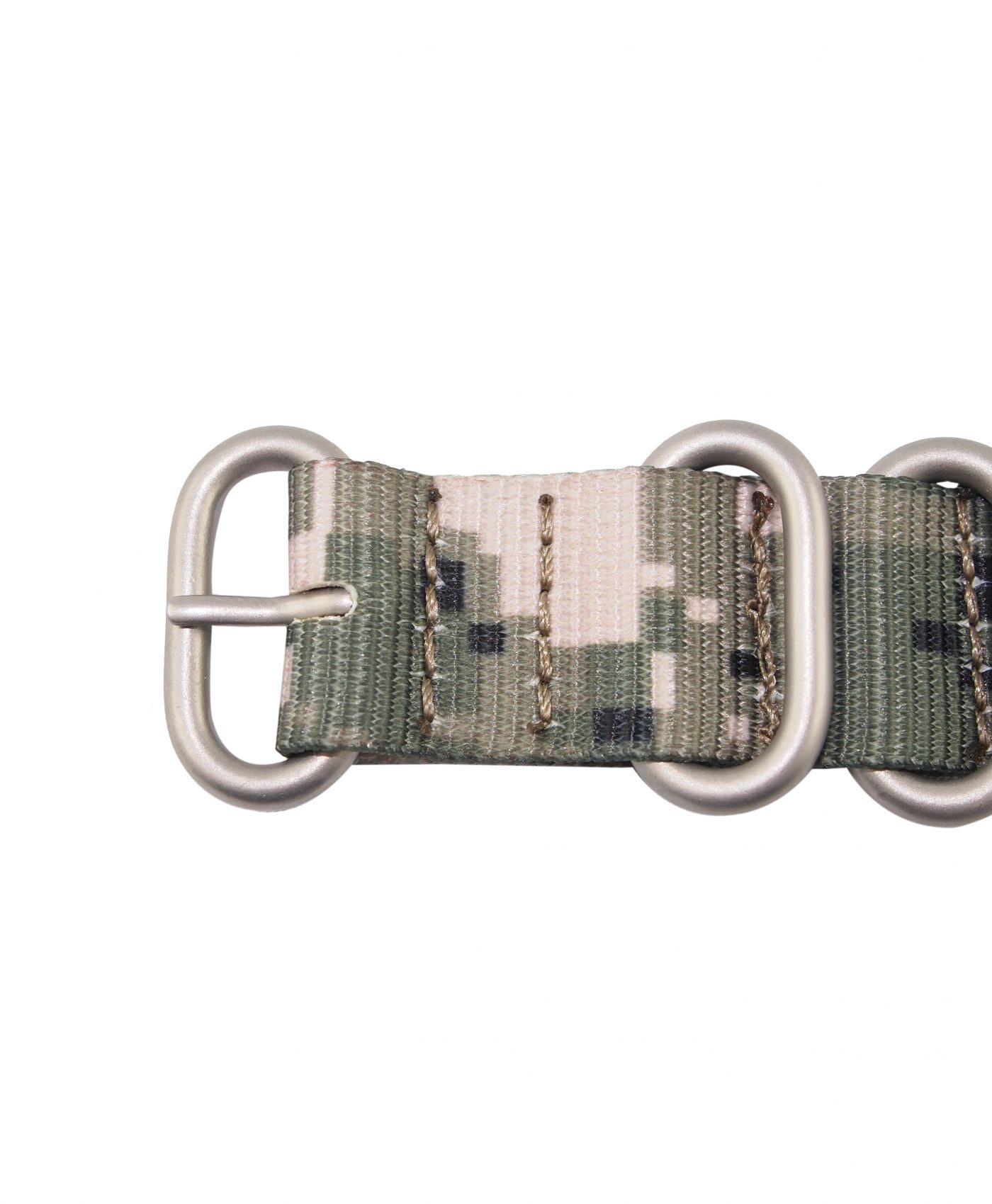ZULU-Strap-Camo-6-Brushed-Steel-by-WatchBandit