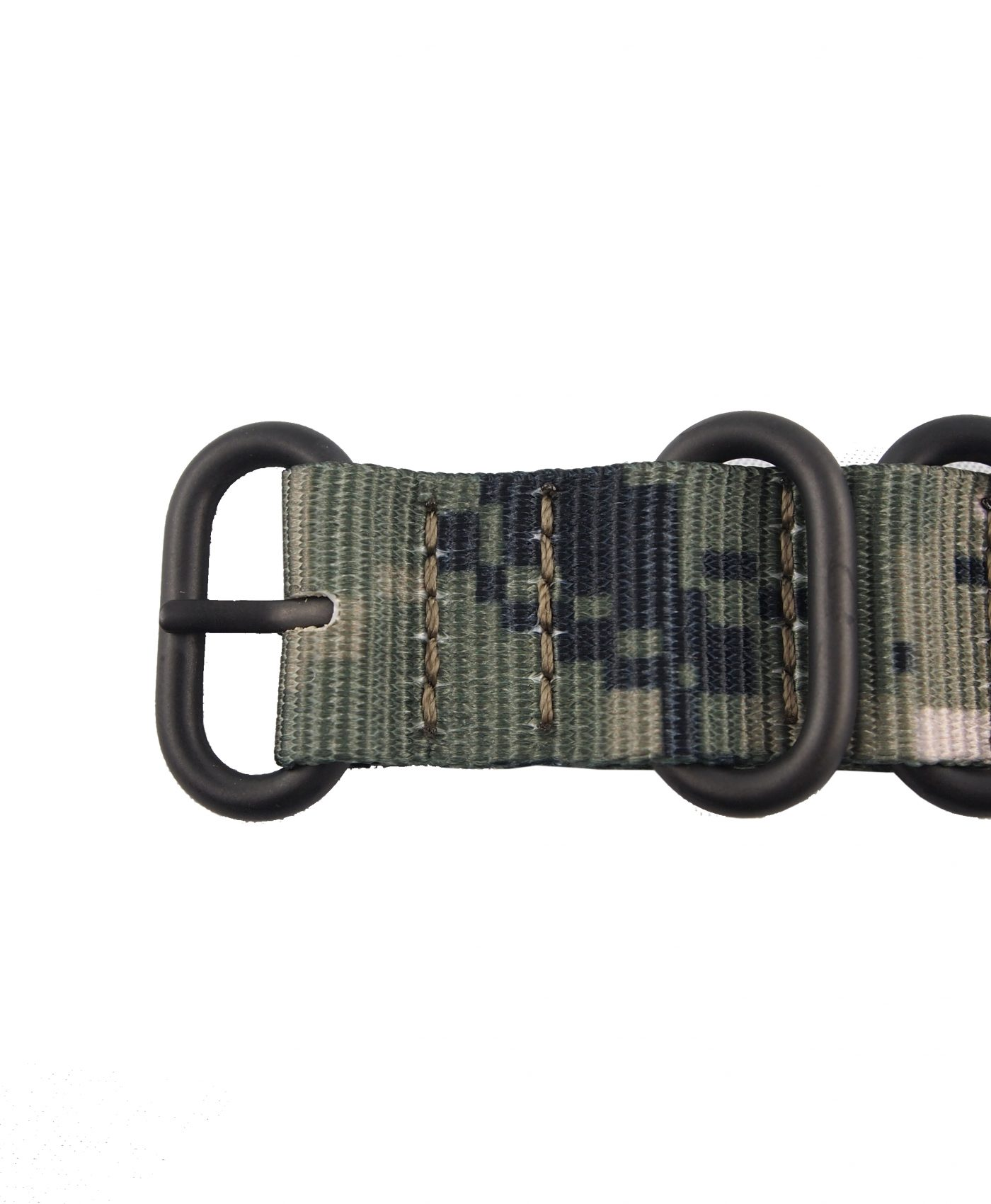 ZULU-Strap-Camo-6-PVD-Steel-by-WatchBandit