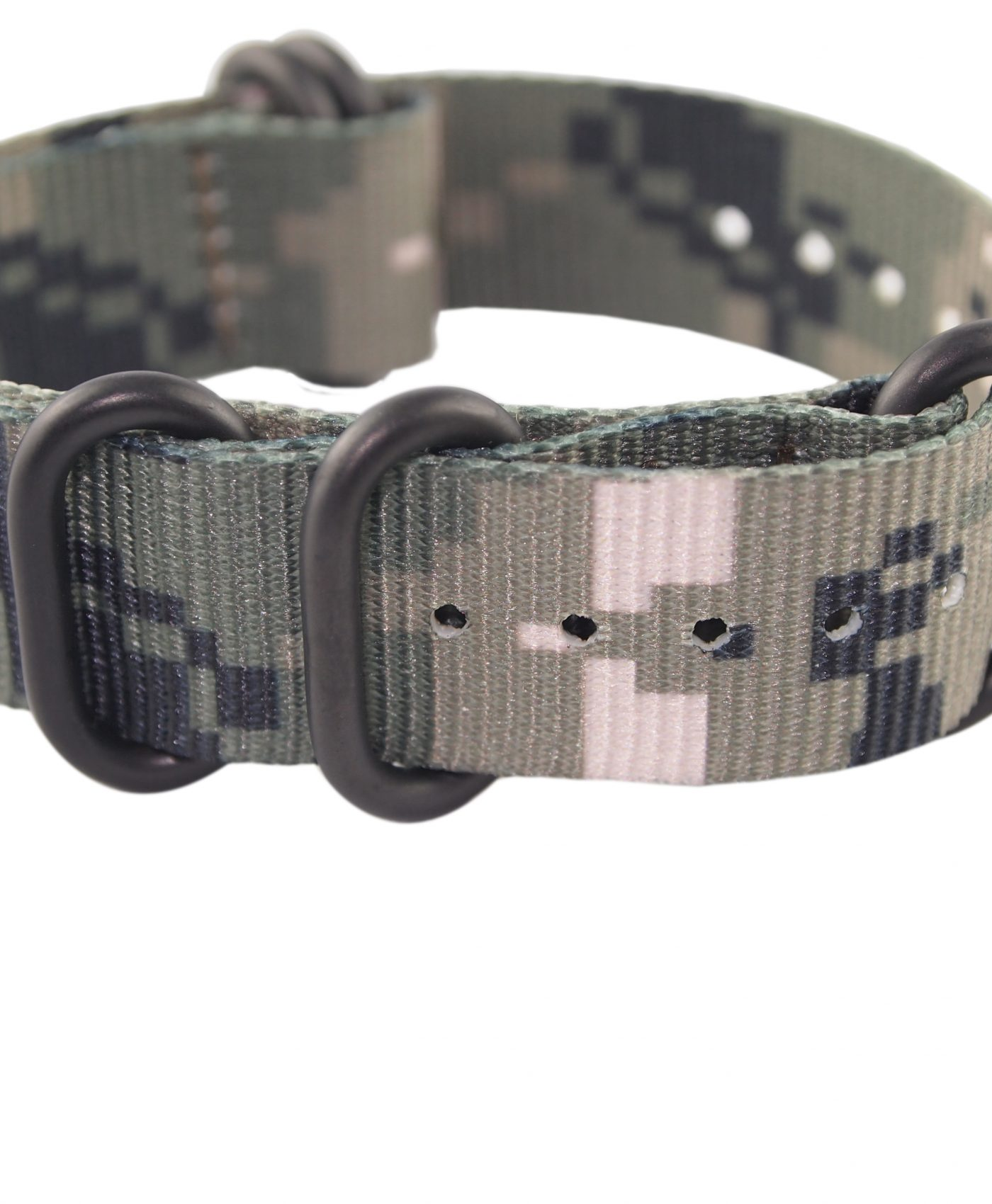 ZULU-Strap-Camo-6-PVD-Steel-by-WatchBandits