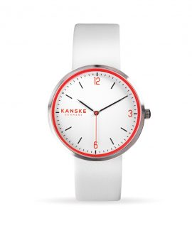 Kanske_watches_denmark_white_essence