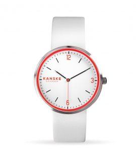 Kanske_watches_denmark_white_essence