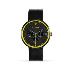 Kanske_watches_denmark_black_supreme