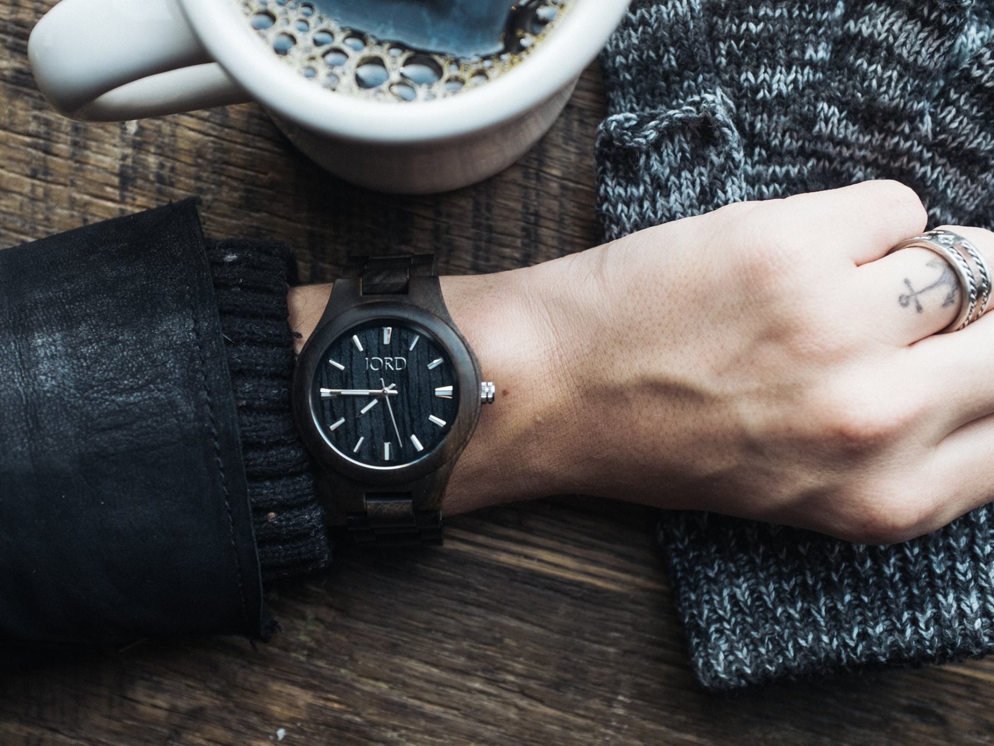 http://www.whereswoodywatches.com/