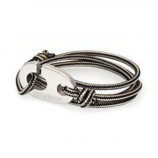 tyne-brummel-hook-bracelet