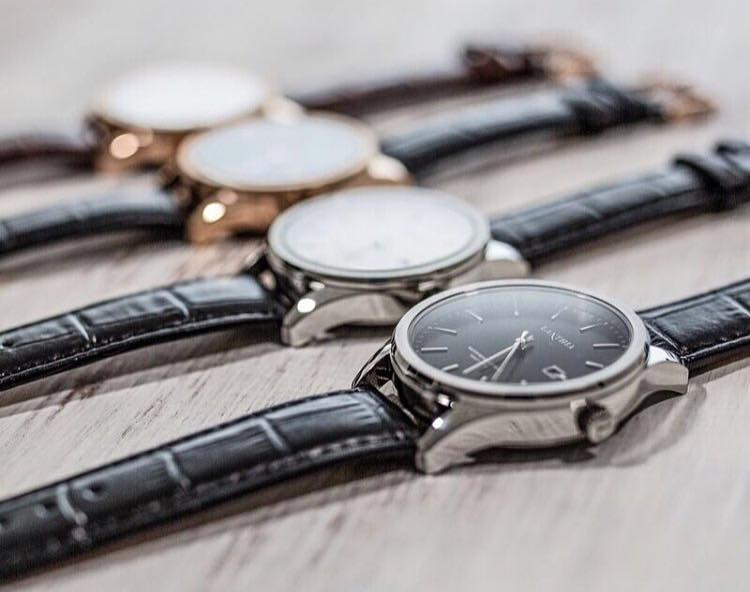 lanthia-watches-collection
