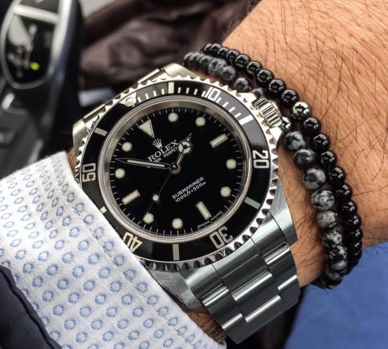 rolex-submariner-and-watchbandit-bracelets-by-apiacreations