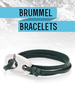 Brummel Hooks