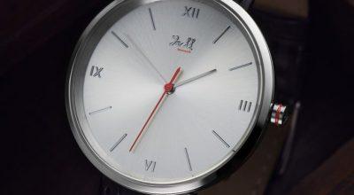 J&M Denmark NORDIC 360 Watches