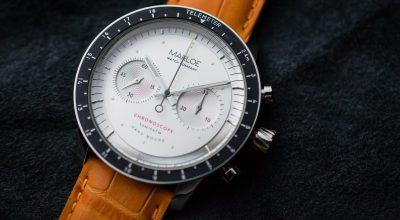 Marloe Watches
