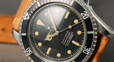 Rolex_Submariner_5512-5D3_0456-2-2-Edit