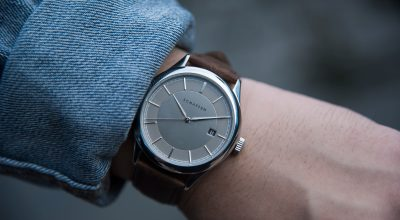 Schaffen Watches A65DressWatch-1