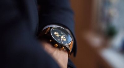 ballardier watches by sebwestvisuals
