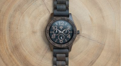 Wood-Watch-Lux-Wood-Watches