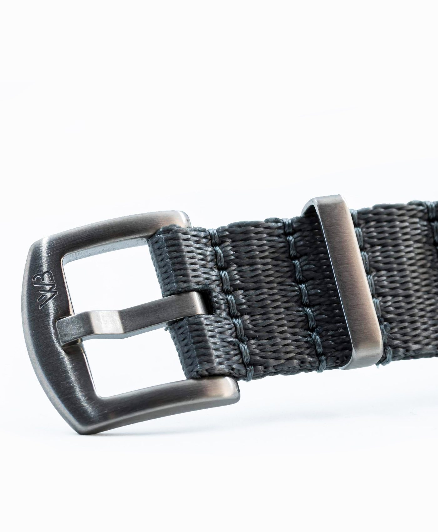 Nato_watch_strap_grey_watchbandit_original