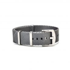 WB_premium_Nato-straps_grey_front