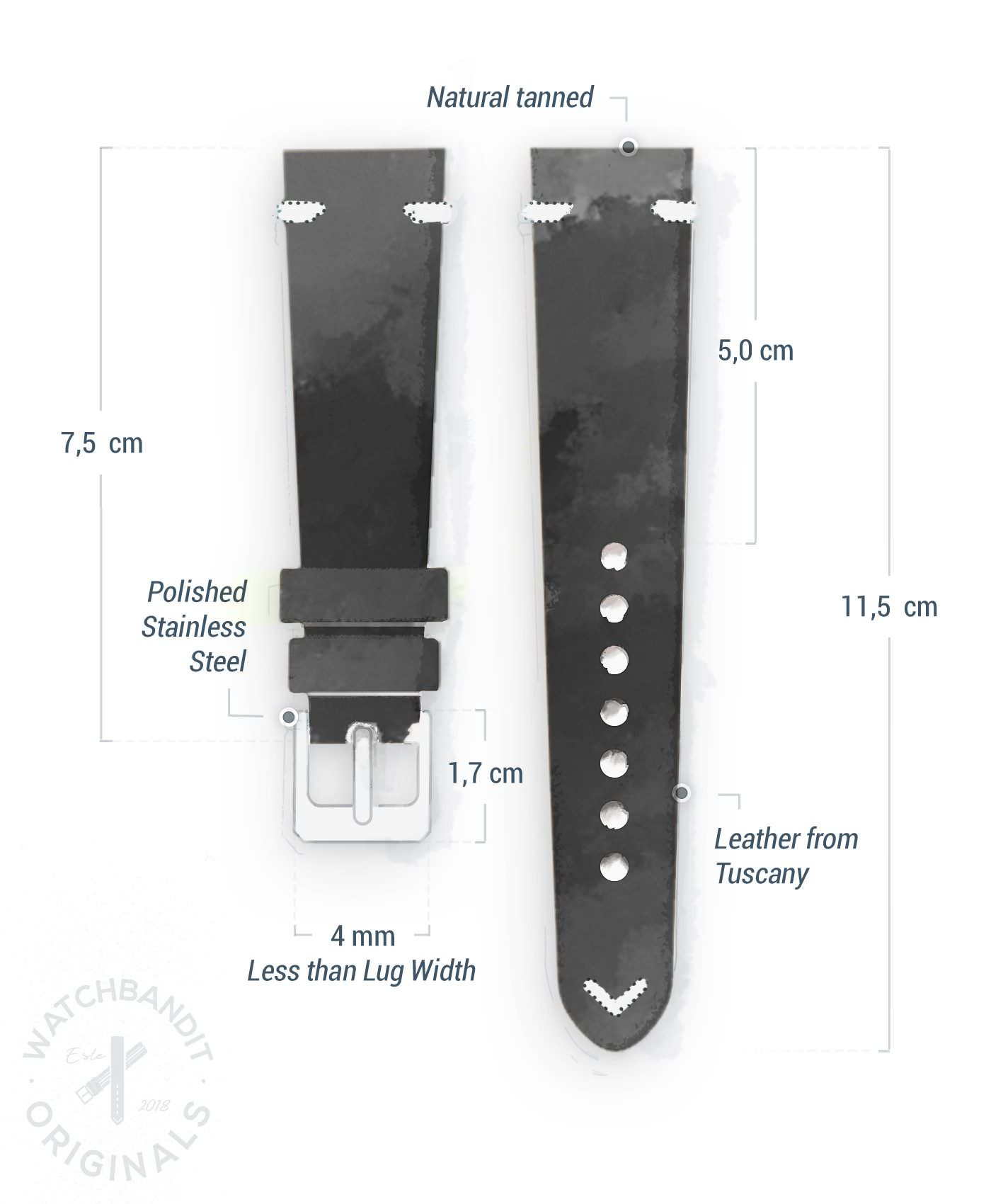 WB_measurements_vintage-strap_black_wBG