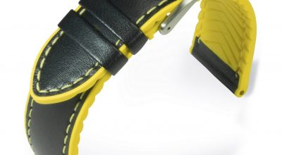 WB_EUTec-Waterproof-Yellow_1400x1700