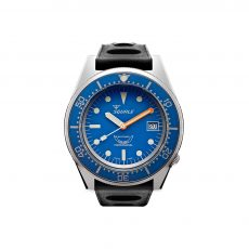 WB_Watch_squale_1521 blueblasted_front