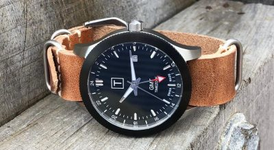 t watches gmt