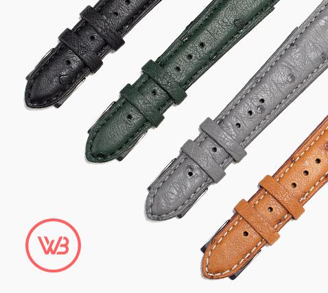 WB_ostrich_straps