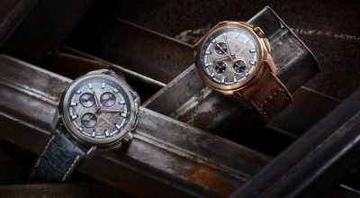 zelos watches