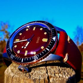 orisfanboy_wb_original_burgundy_vintage_leather_oris_watch