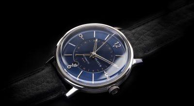 bravur watches
