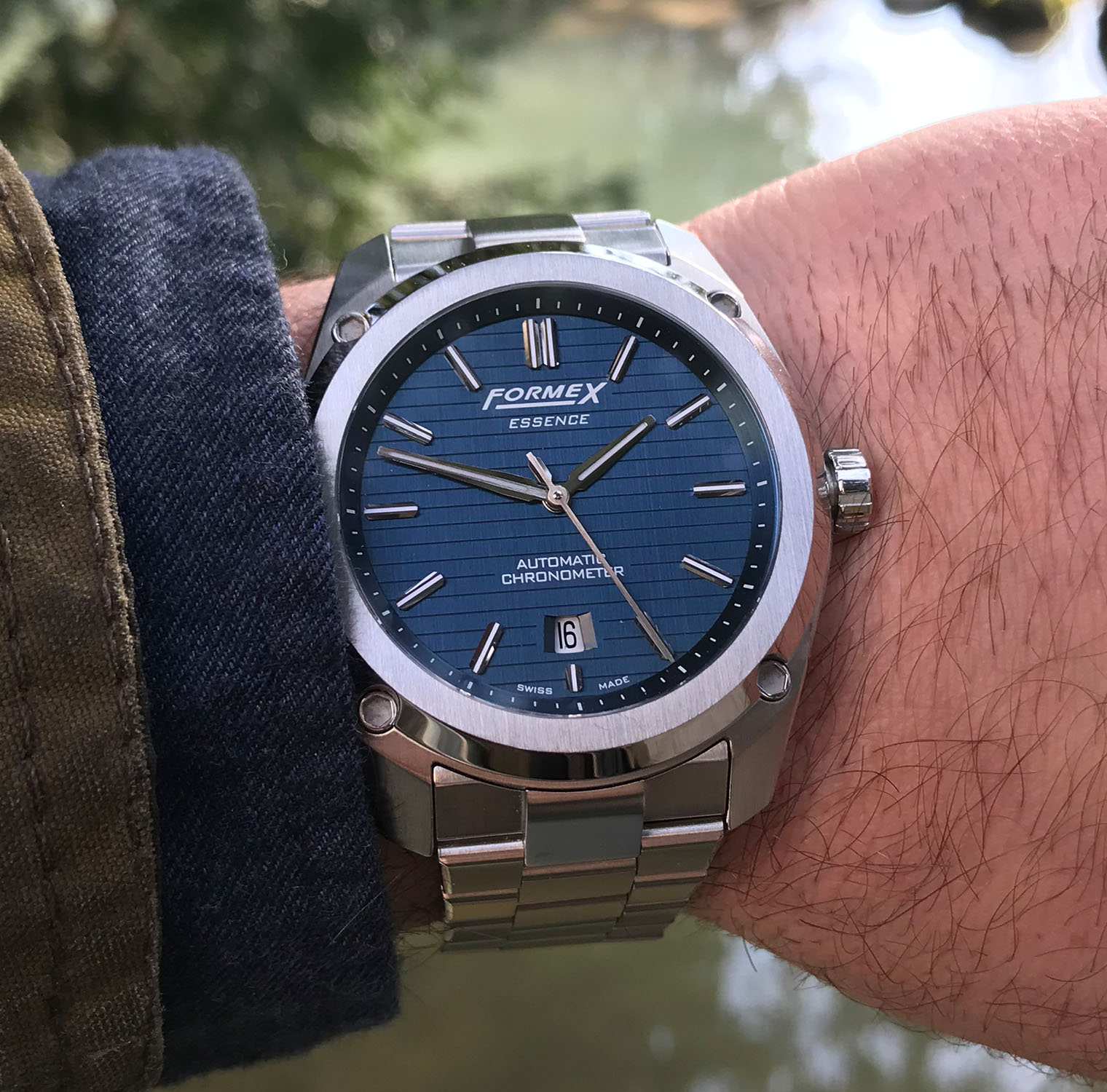 essence_watchbandit_formex