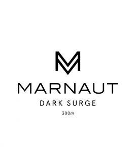 Marnaut