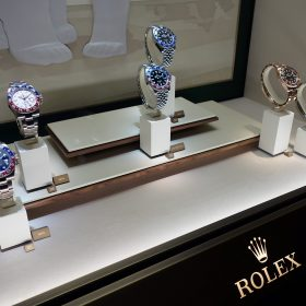 New Rolex GMT Collection Baselworld 2019