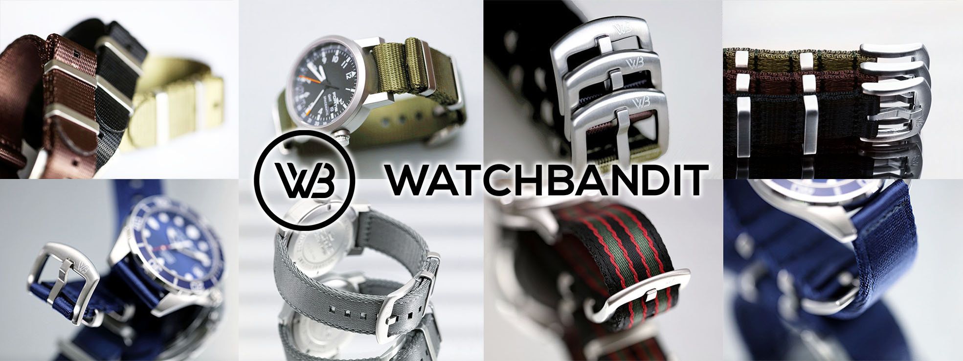 9560b819d3464 All you need to know about NATO straps - WatchBandit