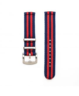 WB_2-piece-Nato_blue-red_front