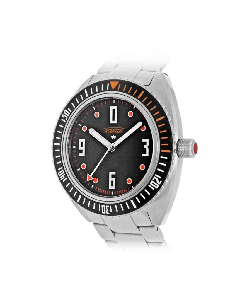 WB Raketa 0253 side