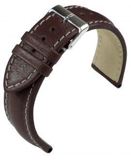 Barington by Eulit Chronomaster Dark brown