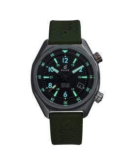 WB Boldr Expedition Rushmore lume