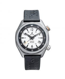 WB Boldr Expedition Eiger front