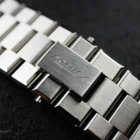 Formex Essence Bracelet Clasp