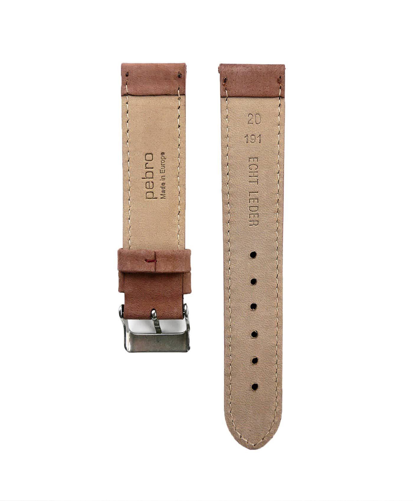 Pebro_classic_suede-straps_hazelnut-back