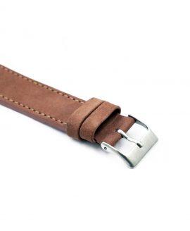 Pebro_classic_suede-straps_hazelnut-buckle