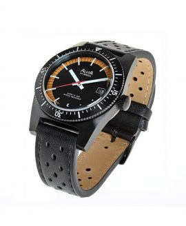 Alsta Watch Surf n Ski Side