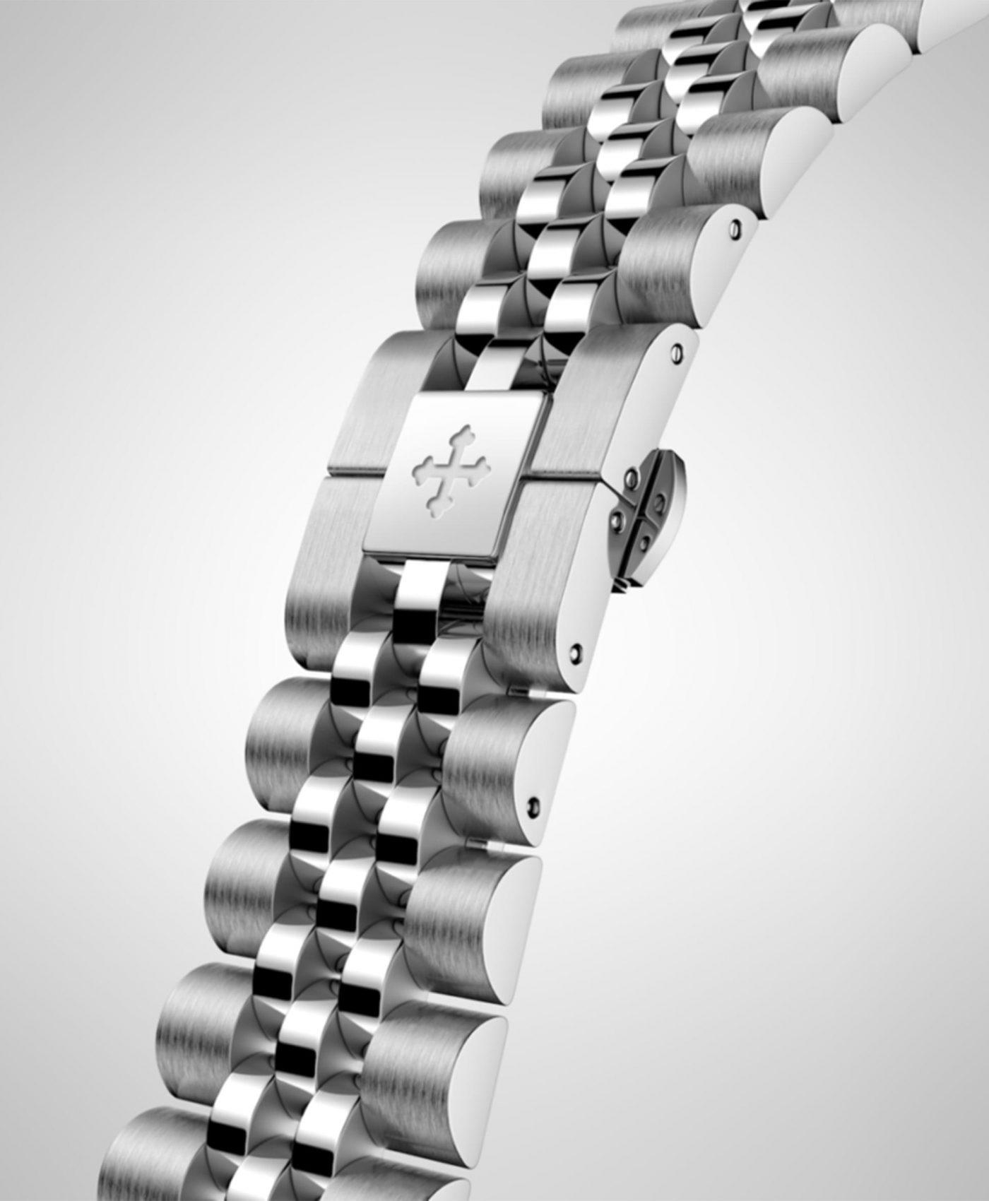 Mechanicce Veneciane Jubilee Bracelet 2020