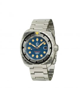 Esoteric-Watches_Bathyal Azul_front