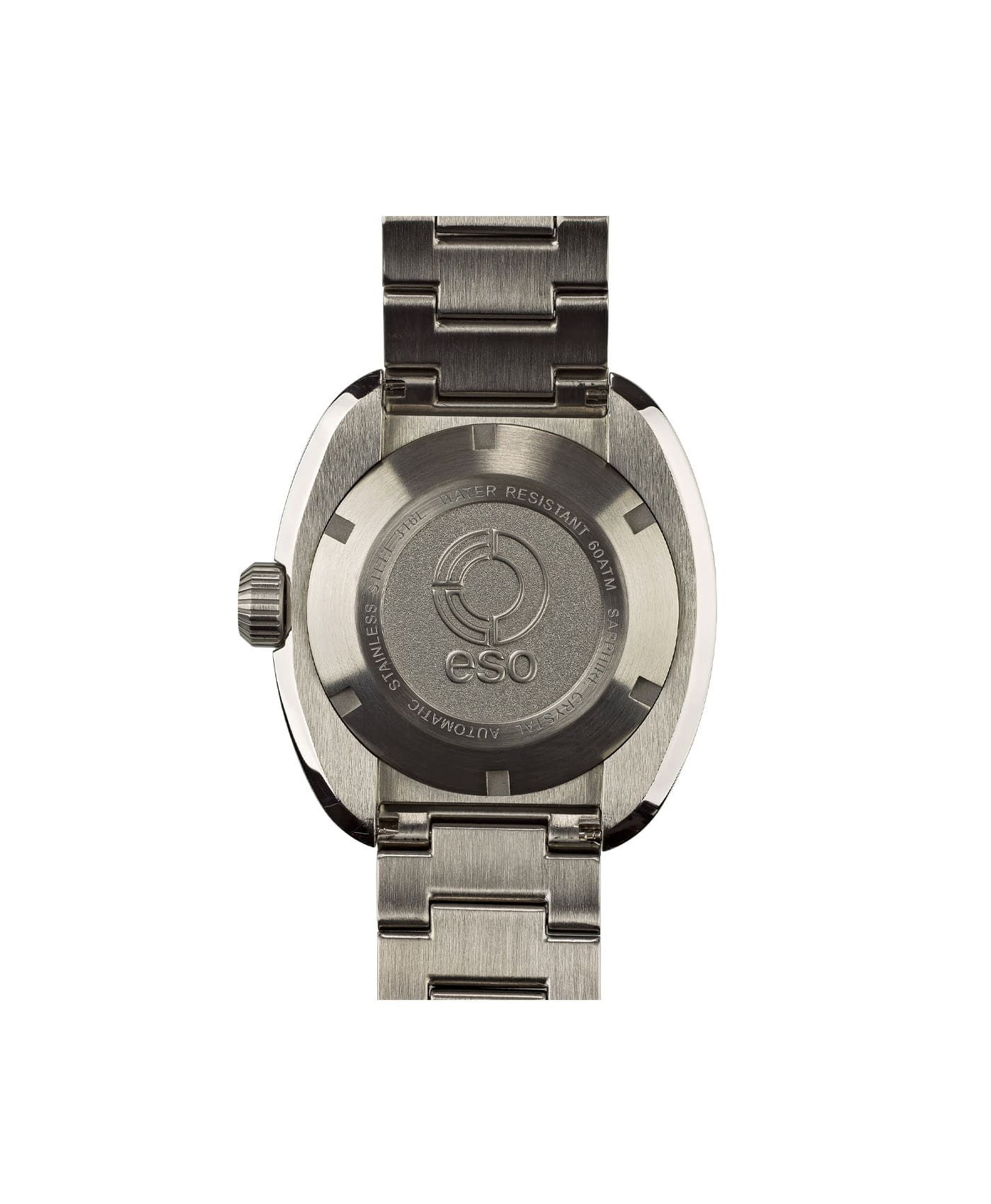 Esoteric-Watches_case back