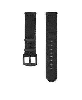 WB_Two_Piece_Nato_straps_black_PVD_front