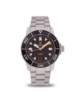 Draken Tengula-black-front-bracelet