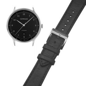 VANDAAG Primus Automatic watch and strap
