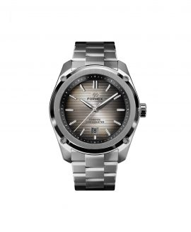 Formex - Essence ThirtyNine - Automatic Chronometer Degrade dial