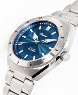 Reviere Diver Blue-12h blue